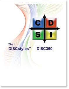 DISCstyles360
